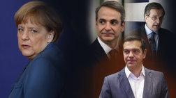 dw-oi-sxeseis-tis-merkel-me-samara-tsipra-kai-mitsotaki