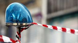 Συμπλοκή με μαχαίρι στη Ρόδο, νεκρός 37χρονος Βούλγαρος