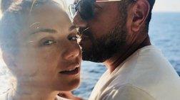 Ο μεγάλος έρωτας: τα ρομαντικά λόγια του Σουλτάτου στη Λασκαράκη
