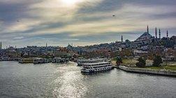 Κωνσταντινούπολη: Απελάθηκαν 21.000 μετανάστες σε δύο μήνες
