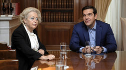kontra-suriza-nd-gia-ti-sunantisi-tsipra---thanou