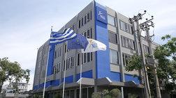 nd-o-tsipras-den-thelei-na-ektethei-stin-krisi-twn-pollwn