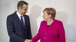 Η ώρα του Βερολίνου: Οι μεγάλες προσδοκίες & τα δύο ερωτήματα