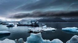 ΟΗΕ: Προειδοποιεί για τις επιπτώσεις από το λιώσιμο των παγετώνων