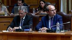 ΔΕΗ: Με εξεταστική απειλεί η κυβέρνηση - Τι απαντά ο ΣΥΡΙΖΑ