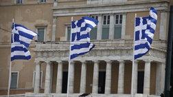 Οι ημερομηνίες σταθμοί του Σεπτεμβρίου για την ελληνική οικονομία