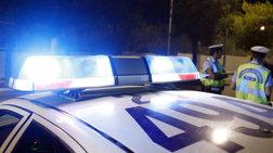 Μίνι οπλοστάσιο στο σπίτι 29χρονου στη Βέροια