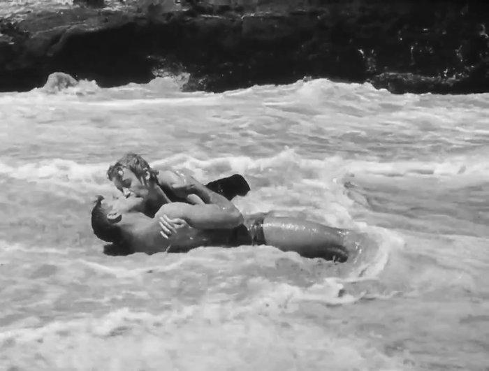 Στις μαγικές παραλίες του σινεμά - εικόνα 3