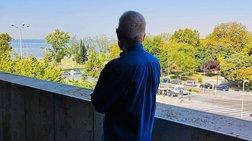 Θεσσαλονίκη: Το αποχαιρετιστήριο μήνυμα του Γ. Μπουτάρη