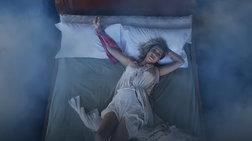 Αννα Βίσση: Αυτό είναι το music video της νέας της επιτυχίας, «Ηλιοτρόπια»