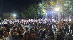 Συνέβη στην Κρήτη: Πρώτη φορά γάμος χωρίς βραστό και πιλάφι!