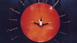 Τα περίφημα μπαλέτα Μπεζάρ έρχονται ξανά στο Ηρώδειο