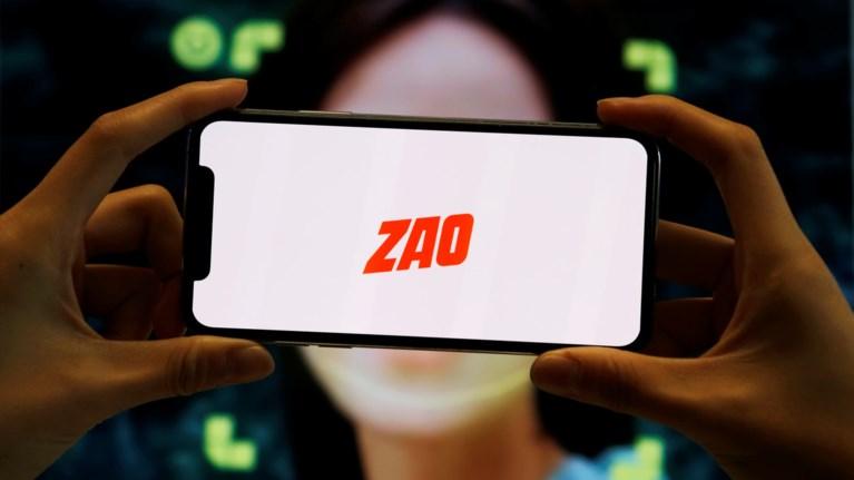 Ζao: Η εφαρμογή που σου επιτρέπει να γίνεις διάσημος