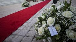 Χαμός σε γάμο στις Σέρρες από έφοδο εφοριακών, επίθεση 50 ατόμων