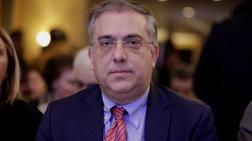 Θεοδωρικάκος: Δεν θα γίνουν απολύσεις στο Δημόσιο