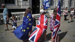 o-ellinikos-tourismos-proetoimazetai-enopsei-brexit