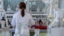 Ξεκινά η χορήγηση ογκολογικών φαρμάκων απ' ευθείας προς ιδιωτικές κλινικές