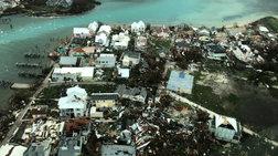 Μπαχάμες: 7 νεκροί και εικόνες απόλυτης καταστροφής