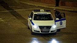 Κρήτη: Δύο συλλήψεις στη Χερσόνησο για κοκαΐνη