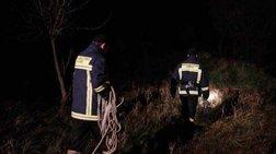 Κρήτη: Ομάδα προσκόπων χάθηκε κοντά στο Φαράγγι του Ρίχτη