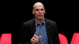 baroufakis-mporei-na-anartisw-tis-ixografiseis-tou-eurogroup
