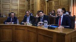 Βολές Χατζηδάκη σε ΣΥΡΙΖΑ για καθυστερήσεις στο Μάτι