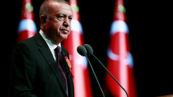 Εκβιάζει ο Ερντογάν: «Θα ανοίξουμε τον δρόμο των προσφύγων προς την Ευρώπη»