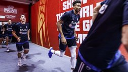 Μουντομπάσκετ: Η ώρα της αλήθειας για την Εθνική