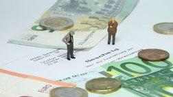 """""""Μάστιγα"""" η φοροδιαφυγή μέσω ΦΠΑ: Αγγίζει τα 7,34 δισ"""