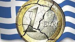 Αργείτης-ΓΣΕΕ: Εικόνα παιδιού που μπουσουλάει στην ελληνική οικονομία