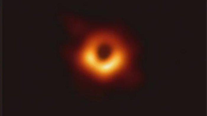 Το Breakthrough Φυσικής στον Ελληνα αστροφυσικό για την μαύρη τρύπα
