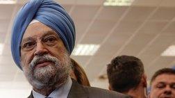 Ελλάδα-Ινδία: Αύξηση του διμερούς εμπορίου στο 1 δις ευρώ έως το 2021