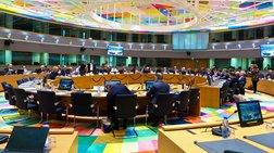 sto-eurogroup-tis-paraskeuis-to-aitima-gia-prowri-apoplirwmi-tou-dnt