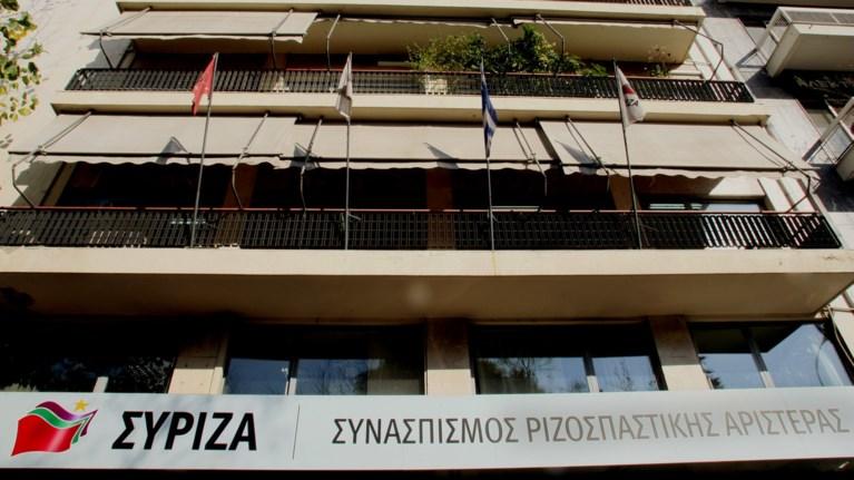 plithos-antidrasewn-apo-ton-suriza-gia-ton-kur-mitsotaki