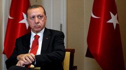 Νέα απειλή Ερντογάν ότι θα στείλει στην Ευρώπη 5,5 εκατ. πρόσφυγες