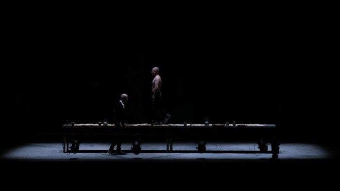 Το Θέατρο Τέχνης φέρνει στην Αθήνα 4 ιταλικές παραγωγές - εικόνα 3