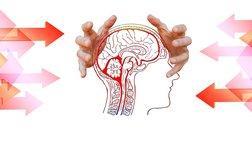 Τα πολλά φάρμακα και το «ξεμάτιασμα» δεν αντιμετωπίζουν την κεφαλαλγία