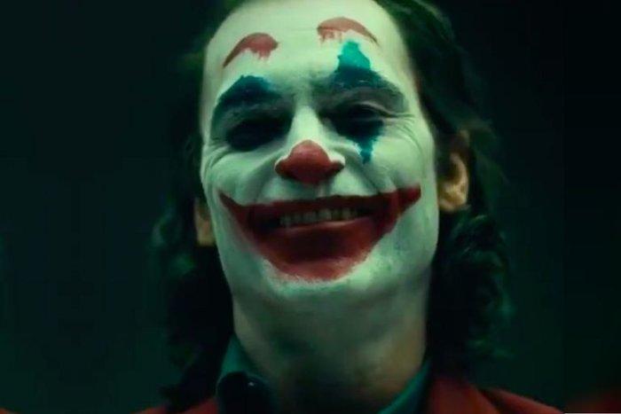 Γιατί ο Χοακίν Φίνιξ είναι ο τέλειος κακός και νοσηρός Joker; - εικόνα 4