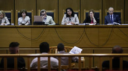 Δίκη Χρυσής Αυγής: Απαλλαγή για την επίθεση στο «Συνεργείο» λόγω νέου ΠΚ