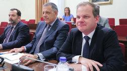 Αντιπαράθεση κυβέρνησης - ΣΥΡΙΖΑ για το μετρό Θεσσαλονίκης