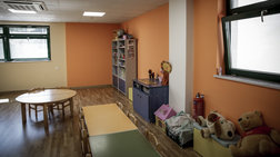 Καταγγελία γονέων: 22 παιδιά προνήπιου χωρίς τάξη στη Ν. Χαλκηδόνα
