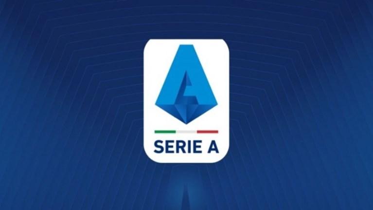 i-serie-a-den-mila-italika