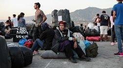 Τα ελληνικά νησιά κρίνουν το μέλλον της προσφυγικής συμφωνίας