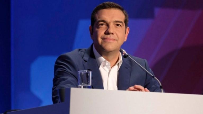sunantiseis-tsipra-me-gsebee-kai-keee-enopsei-tis-episkepsis-sti-deth