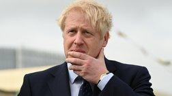 Brexit: Είπε ψέματα στη Βασίλισσα ο Μπόρις Τζόνσον;