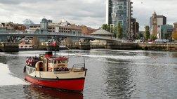 Ιστορική αλλαγή: Yπέρ της ένωσης με Ιρλανδία to 51% των Βορειοϊρλανδών