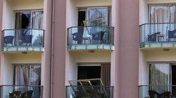 Κύπρος: Μέτρα προστασίας μετά την έκρηξη στα κατεχόμενα