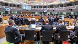 premiera-staikoura-sto-eurogroup-me-aitima-apoplirwmis-tou-dnt