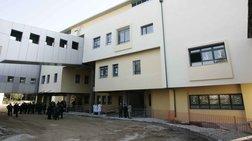 Καταγγελία εργαζομένων για ποντίκια στο νοσοκομείο Κιλκίς