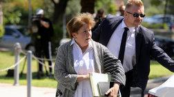 Απεσταλμένη του ΟΗΕ στην Κύπρο: Σοβαρά βήματα προόδου